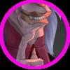Vxxdxx-Flxmes's avatar
