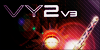 VY2YUMA-FC's avatar