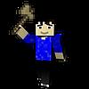 VyaCHACHsel's avatar