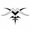 Vyamester's avatar