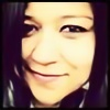 vyanka's avatar
