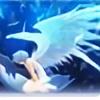Vyanni-Krace-ACE's avatar