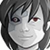 VyazinRei's avatar