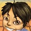 vyBeArt's avatar