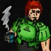 VyCMaN313's avatar