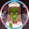 Vyctorian's avatar