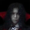 Vydartz's avatar