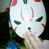 vyentouki's avatar