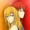 Vyera's avatar