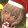 VyersAmetisto's avatar