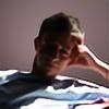 vygo's avatar