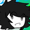 Vyiaon's avatar