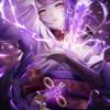 VyKiet's avatar