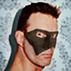 vykkurt's avatar