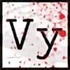vylancex's avatar