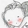 VyleoandIllia's avatar