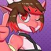 VylFour's avatar