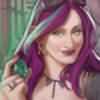 Vylla's avatar
