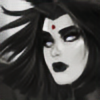 Vymnis's avatar
