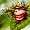 VynalDerp's avatar