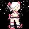 VynalLine's avatar