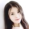 VyNayeonie's avatar