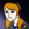Vyndirya's avatar