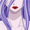 vyneria's avatar