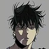 Vynh's avatar