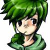 Vynity's avatar