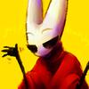 Vynnyal's avatar