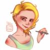Vynrah's avatar