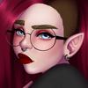 Vynta's avatar