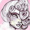 VyntageInk's avatar