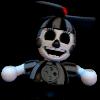 VynTited's avatar