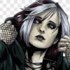 Vyolet23's avatar