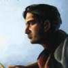 Vyoma's avatar
