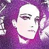 Vyomina's avatar