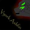 Vyork-Ashfin's avatar