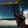 Vypra-Kittara-Roth's avatar