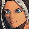 Vyralas's avatar