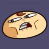 Vyre-Watch's avatar