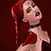 vyrenia's avatar