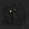 Vyriella-Toothless's avatar