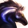 Vyrilien's avatar