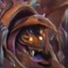 VyrmArmy's avatar