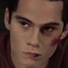 Vyrrinth's avatar