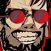 Vyrron's avatar