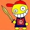 Vyruz1's avatar