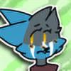 Vyrxss's avatar